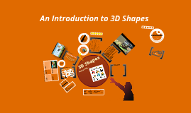 Copy of Angry Birds - An Introduction to 3D Shapes