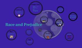 Race and Prejudice