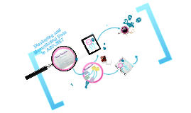 ASP.NET - Displaying & Manipulating Data