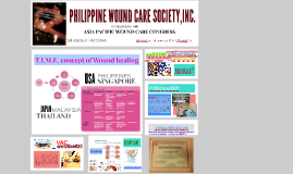 Copy of Copy of PHILIPPINE WOUND CARE SOCIETY,INC.