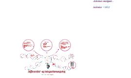 Matematik præsentation - Differential- og integrationsregning