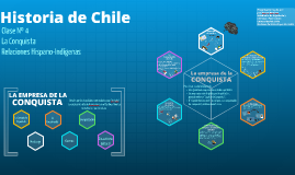 Clase 4 Historia de Chile