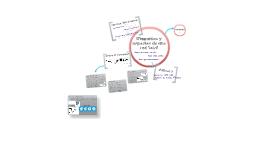 Tema 4. Identificación de elementos  y espacios de una red local