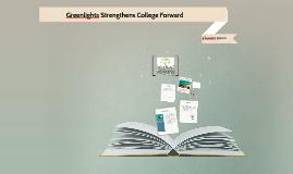 Greenlights Strengthens