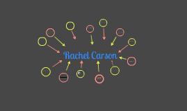 Copy of Rachel Carson