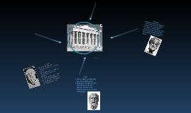 greek philosphers