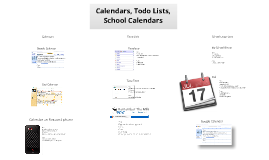 Copy of Organization Apps