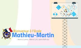 SANT 3003 by Marielle Cormier