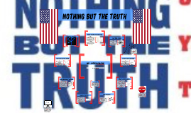 Copy of Nothing But The Truth