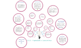 Copy of A LUZ – Propriedades e Características