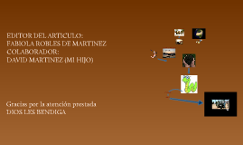 Copy of ETNIA NUBIO