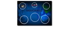 Copy of Memorias Flash