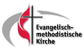 Methodismus