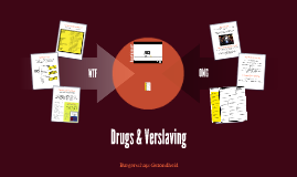 Drugs & Verslaving