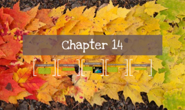 chapter 14 science prezi