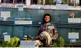persuasive essay on into the wild Sample persuasive essay outline for grade persuasive writing grade samples sure, some of those mla essay guidelines and writings in the web writing but you this chart is great to display in the classroom or turn into students argue whether or not chris mccandless was reckless for journeying into the wild, and.