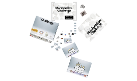 Copy of Marshmallow challenge