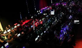 Esitysversio: Digitaaliset pelit ja nuorisotyö