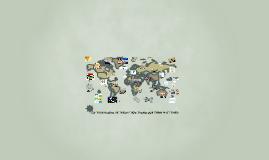 Copy of EU- THÀNH CÔNG VÀ THÁCH THỨC TRONG QUÁ TRÌNH PHÁT TRIỂN