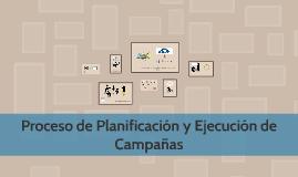 Copy of Conocimiento de las necesidades de comunicación del cliente