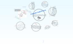 Copy of TI Navigator Grant Proposal