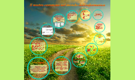 Copy of La nostra informatica...