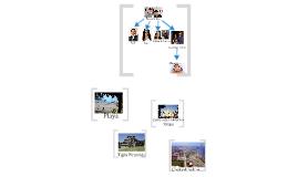 Family Tree and Veracruz