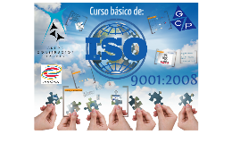 Copy of ISO 9001