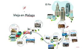 Vieja en Malaga