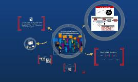 La comunidad virtual: proceso dialógico horizontal en el apr