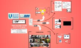 Copy of UMP RACING TEAMEIMARACE 2014