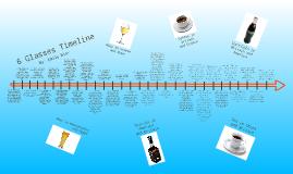 6 Glasses Timeline