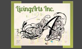 LivingArts Inc.