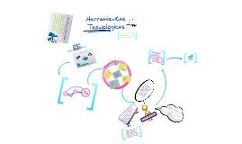 Plataformas educativas I