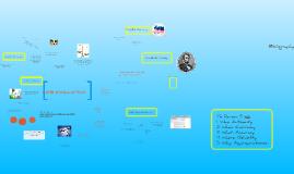 Copy of Web Evaluation