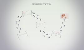 Biosintesis Proteica- 2do Ciclo B