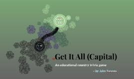Get It All (Capital)