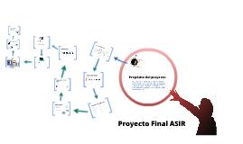 Copy of Proyecto JCE