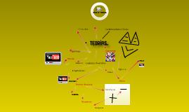 Resumen de teorías