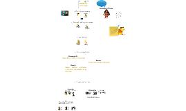 Tipología de Personajes