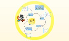 edu_project
