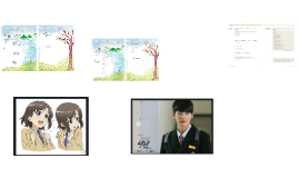 Copy of 김춘수 능금