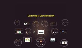 Coaching y Comunicación