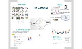 Présentation WebSIG 30 janvier 2017