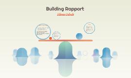 Building Raport
