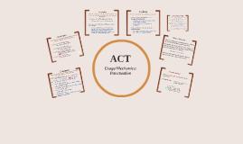 ACT English-UM Punctuation