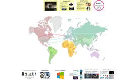 Historia i przyszłość komputerów