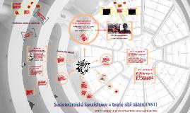 6. přednáška - Sociotechnická koexistence a ANT