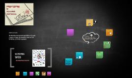 visualthinking en Formación Professional