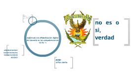 Copy of EJEMPLO CLASE